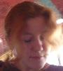 Erin, Pennsic 2009