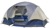 High Sierra® Mesa Family Dome Tent