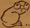Femur (by James Thurber)