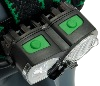 Remington High-Powered 3-watt LED Headlight